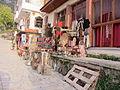 Bazaar in Krujë IMG 0617 C.JPG