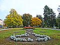 Bdg Luczniczka 4 10-2013.jpg