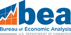 Bea-final-logo-blue-backing.png