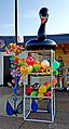 Beach toys, Ryde, Isle of Wight.jpg