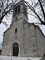 Beaulieu-Eglise.jpg