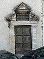 Beaulieu-sur-Dordogne rue Henri Chapoulart maison porte.JPG
