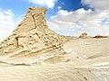 Beautiful Fossil Dunes Al Wathba.jpg