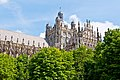 Beautiful Gothic Style Cathedral 2.jpg