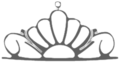 Beauty pageant tiara.png