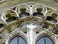 Beauvais (60), église Notre-Dame de Marissel, portail occidental, archivolte, voussures inférieures.jpg