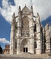 Beauvais PM 092519 F.jpg