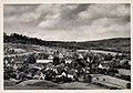 Bebenhausen (AK 545B126 Gebr. Metz um 1930).jpg
