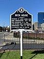 Beck House Full.jpg