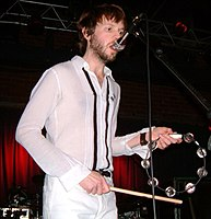 Beck in performance (2005).jpg