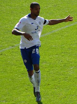 Beckford, Leicester City.jpg