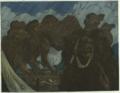 Becque - Livre de la jungle, p223.png