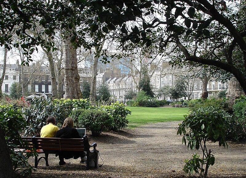File:Bedford gardens.jpg