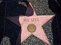 Bee gees placa.jpg