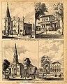Beers Ulster County Atlas Page095.jpg