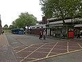 Beeston Bus Station - geograph.org.uk - 1363338.jpg
