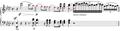 Beethoven opus 111 Mvt1 ThemeB1.png
