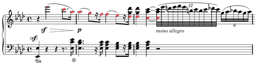 Beethoven opus 111 Mvt1 ThemeB1.png