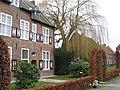 BegijnhofTurnhout 20-01-2008 14-04-33.jpg