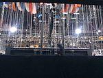 Behind the Stage (2829541744).jpg