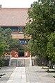 BeijingConfuciusTemple3.jpg