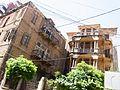 Beirut Beyrouth 070.jpg