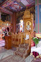Beit-Sahour-Shepherds-Orthodox-40988.jpg
