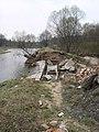 Belarus-Islach River-1.jpg