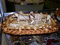 Belarus-Minsk-Bread and Confectionery Business Exhibition-2.jpg