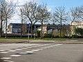 Belcrumweg DSCF0457.jpg