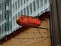 Belden Place - Cafe Bastille Neon Sign.jpg