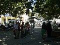 Belediye meydanı Turkey - panoramio - Ufuk Önen (2).jpg