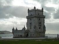 Belem Tower P1000064.JPG