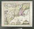 Belgii novi, angliae novae, et partis Virginiae - novissima delineatio. NYPL433965.tiff