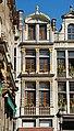 Belgique - Bruxelles - Maison de l'Âne - 02.jpg