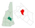 Belknap-Laconia-NH.png