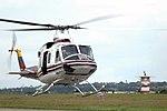 Bell-412EP.jpg