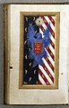 Bellemare Group - Leaf from Book of Hours - Walters W44662V - Open Reverse.jpg