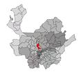 Belmira, Antioquia, Colombia (ubicación).PNG