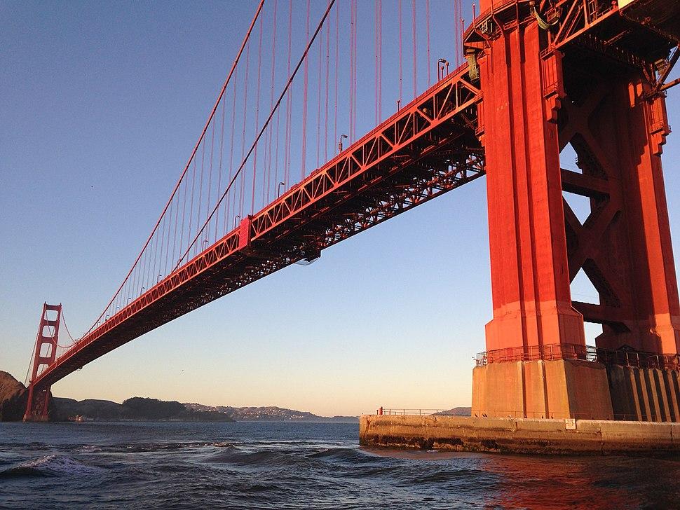 Below Golden Gate Bridge.jpeg