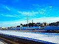Beltline Highway - panoramio.jpg