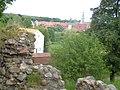 Belzig Burg Eisenhardt - panoramio - Gottfried Hoffmann -… (1).jpg