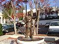 Ben Epps Statue.JPG
