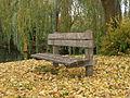 Bench autumn 02.JPG