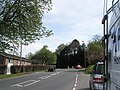 Bend in the Chichester Road - geograph.org.uk - 777850.jpg