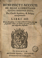 Benedetto Accolti, o velho (1415-1464).png
