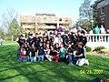 Benet math team.jpg
