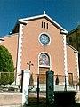 Benevento-S Maria Costantinopoli.jpg