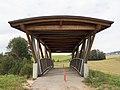 Benevis-Brücke über die Birs, Pontenet BE 20181006-jag9889.jpg