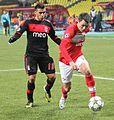 Benfica-Spartak@Champions League.jpg